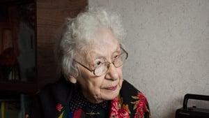 مشاهدة فيلم Women of the Gulag مترجم