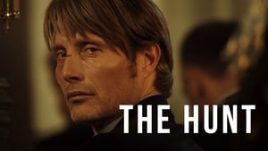 The Hunt (2012) Full Movie, Watch Free Online And Download HD