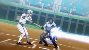Ace of Diamond: 3×25