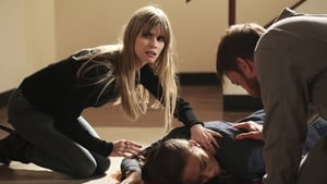 Scream: Temporada 2, Capitulo 7
