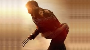 Logan (2017) BRRip Hindi Dubbed Movie Watch Online Free