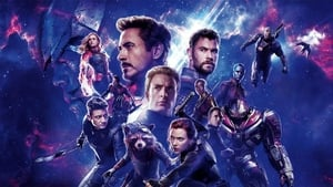 Watch Avengers: Endgame 2019 full movie HD online stream