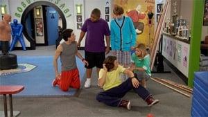 Kickin' It Season 2 Episode 15