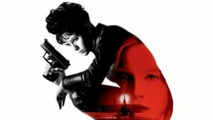 The Girl in the Spider's Web (2018) Hindi Dubbed Full Movie