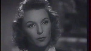 French movie from 1943: Le voyageur de la Toussaint