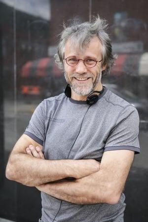 Películas Torrent de Jean-François Pouliot