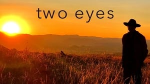 Two Eyes (2020)