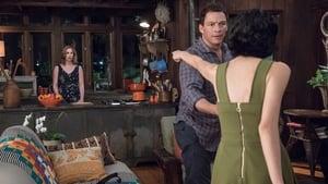 The Affair Season 2 Episode 3