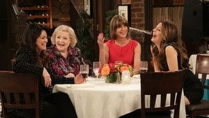 Hot in Cleveland Season 6 Episode 19