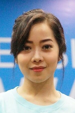 Karina Salim