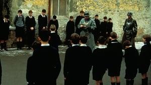 Au Revoir les Enfants (1987)