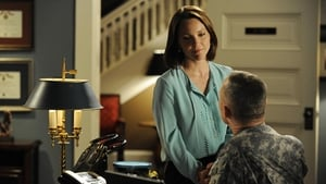 Army Wives: 6×18