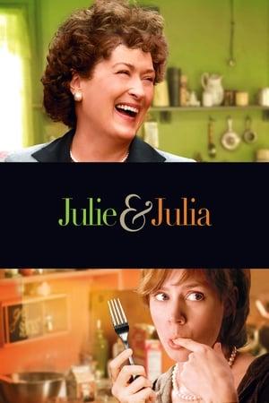 Julie & Julia (2009)