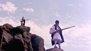Σουλιώτες 1972