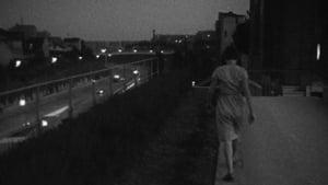 Nadja in Paris (1964)