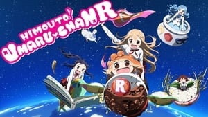Himouto! Umaru-chan Season 2 Episode 2