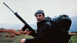A S.A.S. kommandó