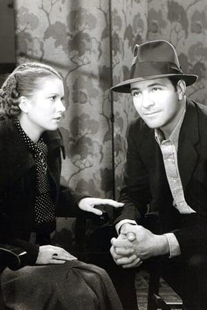 Man Hunt (1936)