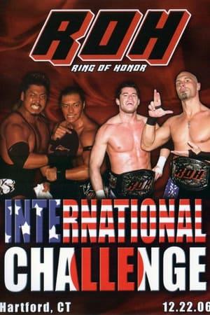 ROH International Challenge