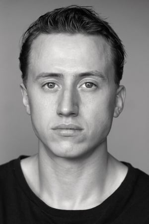 Theo Barklem-Biggs