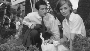 Hiroshima Mon Amour Images Gallery