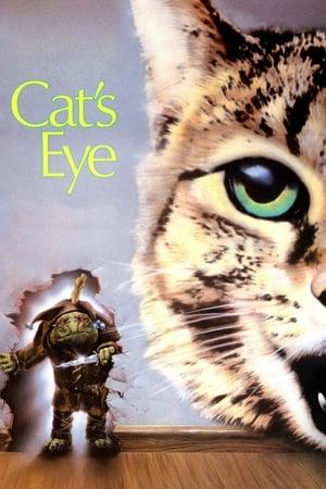 Image Cat's Eye