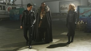Once Upon a Time – Es war einmal …: 4×16