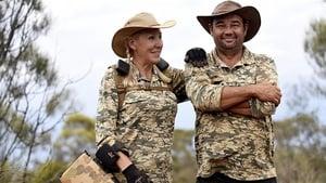 Aussie Gold Hunters: 1×5