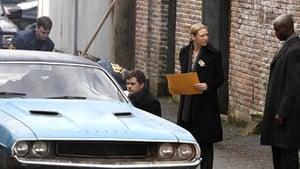 Fringe: S02E19 1080p Dublado e Legendado