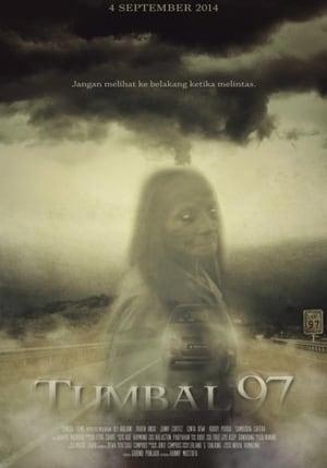 Tumbal 97 (2014)