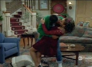Family Matters 4×22
