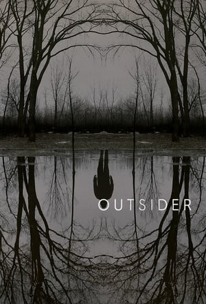 The Outsider 1ª Temporada (2020) Torrent Legendado e Dublado
