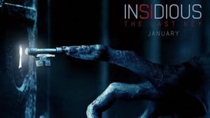 Nonton Insidious: The Last Key (2018) HD 720p Subtitle Indonesia Idanime