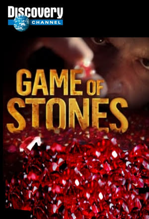Play Game of Stones