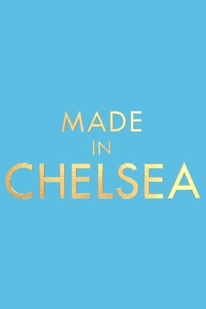 Made in Chelsea - Season 21