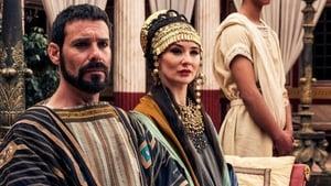 A.D. The Bible Continues: Sezonul 1 Episodul 10