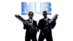 Men in Black 1997 Movie Free Download Online