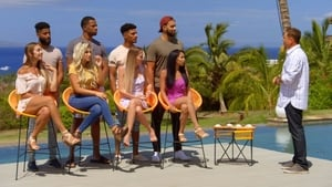 Temptation Island Season 1 Episode 3