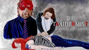 The Taxidermist (2018)