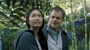Downsizing (2017) Subtitle Indonesia