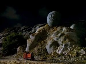 Thomas & Friends Season 5 :Episode 26  Rusty & The Boulder