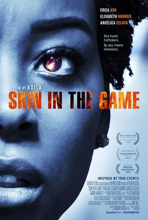 Skin in the Game Movie Watch Online