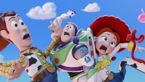 Toy Story 4 Full Movie Watch Online Putlocker