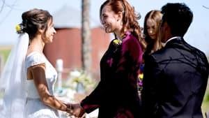 Assistir Wynonna Earp 4 Temporada Episódio 12 Online