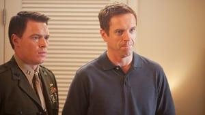 Homeland – Segurança Nacional: 1 Temporada x Episódio 2