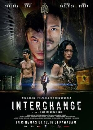 Interchange (2016)