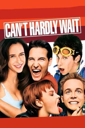 Can't Hardly Wait-Jennifer Love Hewitt