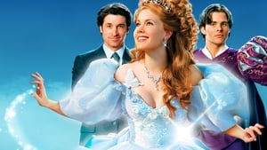 Enchanted (2007) WEB-480p, 720p, 1080p | GDRive & Torrent