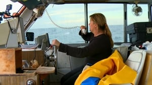 Wicked Tuna: Outer Banks 2×4