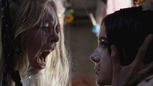 Incident in a Ghostland (2018) Free Online HD Movie Watch